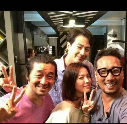 jo-in-sung,song-hye-kyo