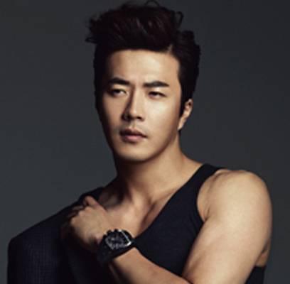 kwon-sang-woo,winner