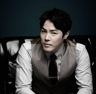 Dispatch korea dating luhan and kris 9