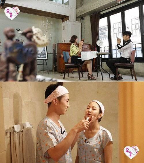 christian dating service toronto