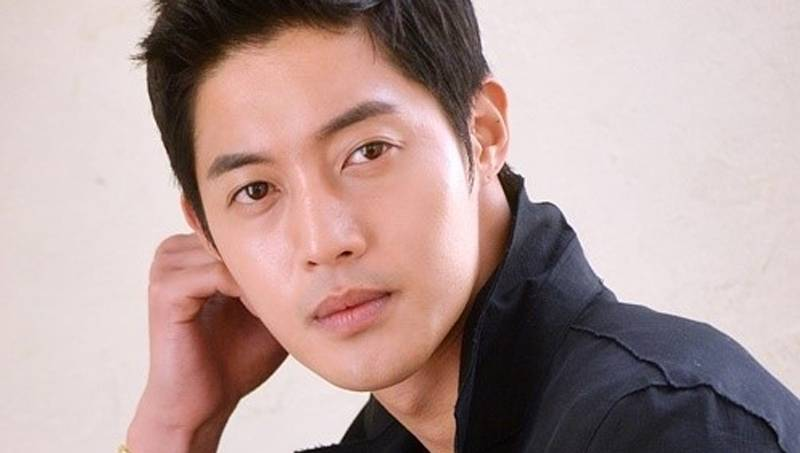 Yamapi Kim Hyun Joong Dispatch releases evid...