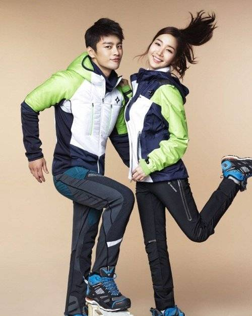 Seo-In-Guk,park-min-young