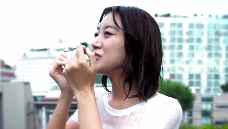 4minute, Jihyun, After School, UEE, A Pink, BTOB, Ilhoon, Minhyuk, Dal Shabet, Subin, EXID, Hani, MBLAQ, Mir, Seung Ah, Girls