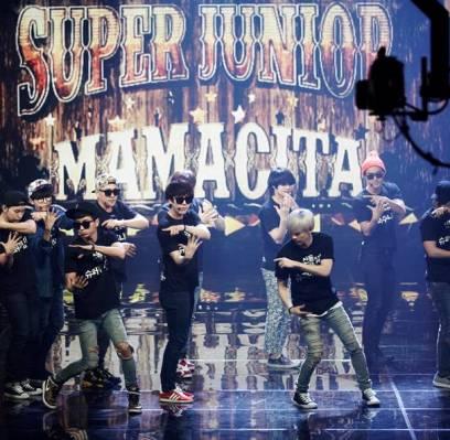 2PM,EXO,Suho,Baekhyun,SISTAR,Super-Junior,Leeteuk,Heechul,T-ara,ZEA,Kwanghee,Jay-Park,kim-jong-min,shin-ji-hoon,bestie,royal-pirates,wax,winner,gilme,lee-yu-bi,4l,laboum,nasty-nasty