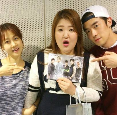 5urprise,seo-kang-jun,lee-kuk-ju