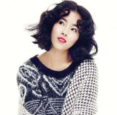 Baro,Tiny-G,Dohee,go-ara,yoo-yun-suk,son-ho-joon