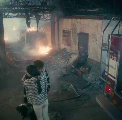 EXO,Tao,fx,Victoria,zhang-li-yin,song-jae-rim