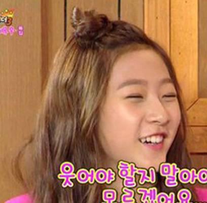 Girls-Day,oh-yeon-seo,kim-sae-ron,won-bin,jeon-hye-bin