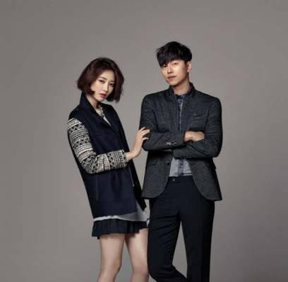 Go-Jun-Hee,gong-yoo