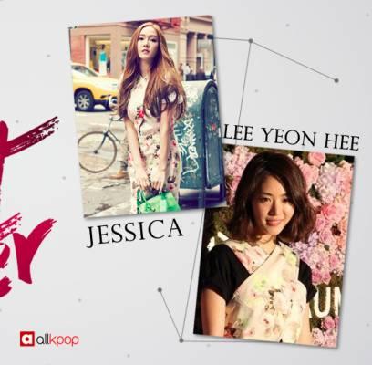 Jessica,lee-yeon-hee