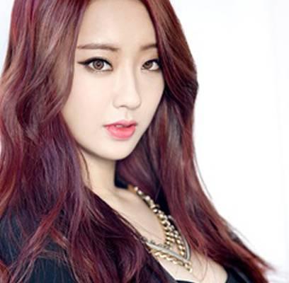 Kyung-Li,Hyungsik,nasty-nasty