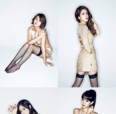 SPICA,brave-brothers
