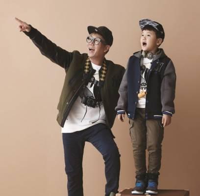 Vibe,yoon-min-soo,yoon-hoo,ahn-jung-hwan