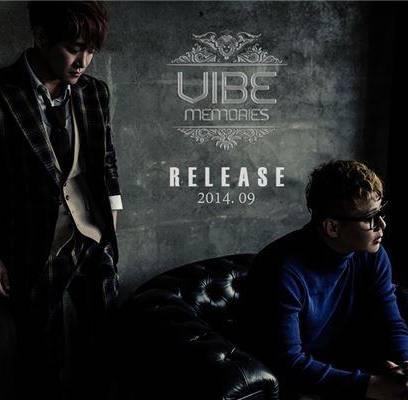 Vibe,yoon-min-soo