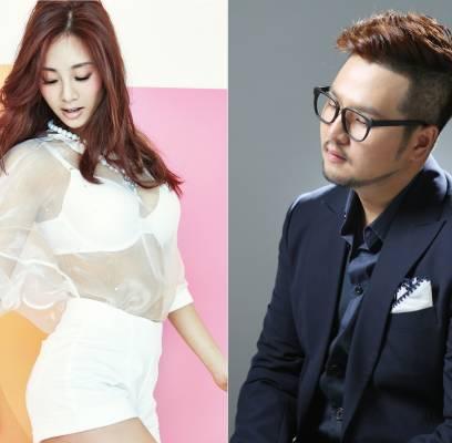 god,Kim-Tae-Woo,GNA