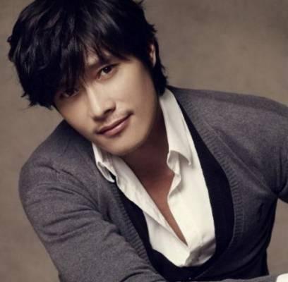 lee-byung-hun,glam,dahee
