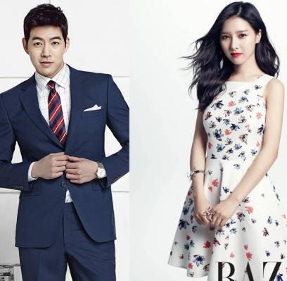 lee-sang-yoon,shin-sung-rok,kim-so-eun