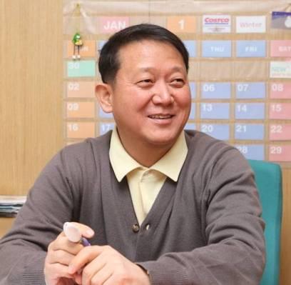 kim-kwang-soo
