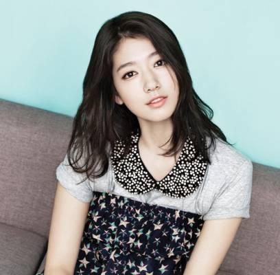 park-shin-hye