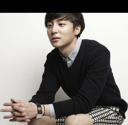 roy-kim,younha