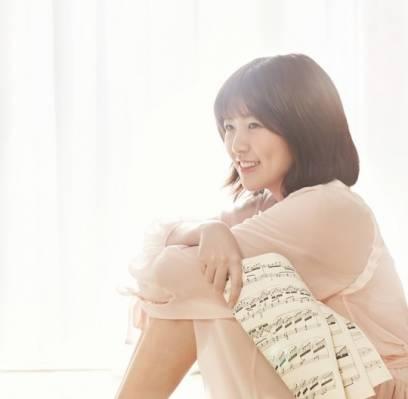 joo-won,shim-eun-kyung