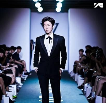 winner,lee-seung-hoon