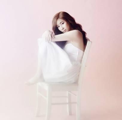EXO,EXO-M,Tao,Chen,Tiffany,zhang-li-yin