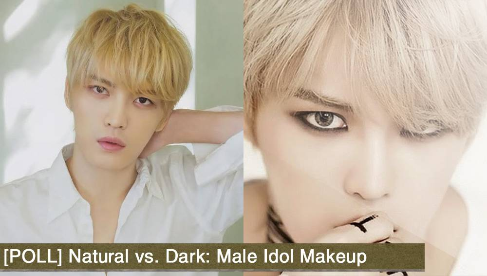 All Natural Korean Girls No Make Up
