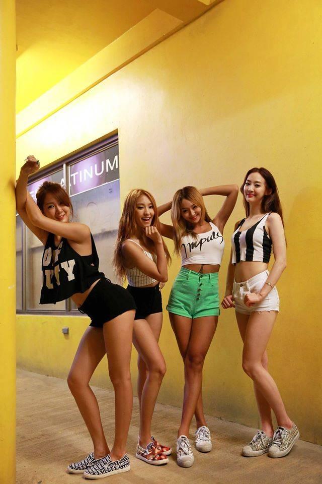 Good sunday song ji hyo dating 8