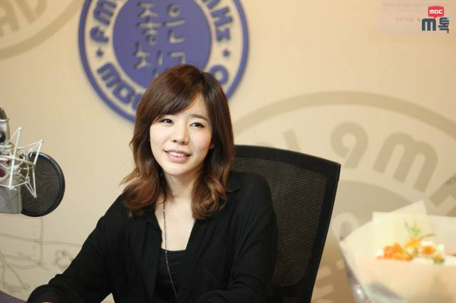 Sunny,Jung-Hyung-Don