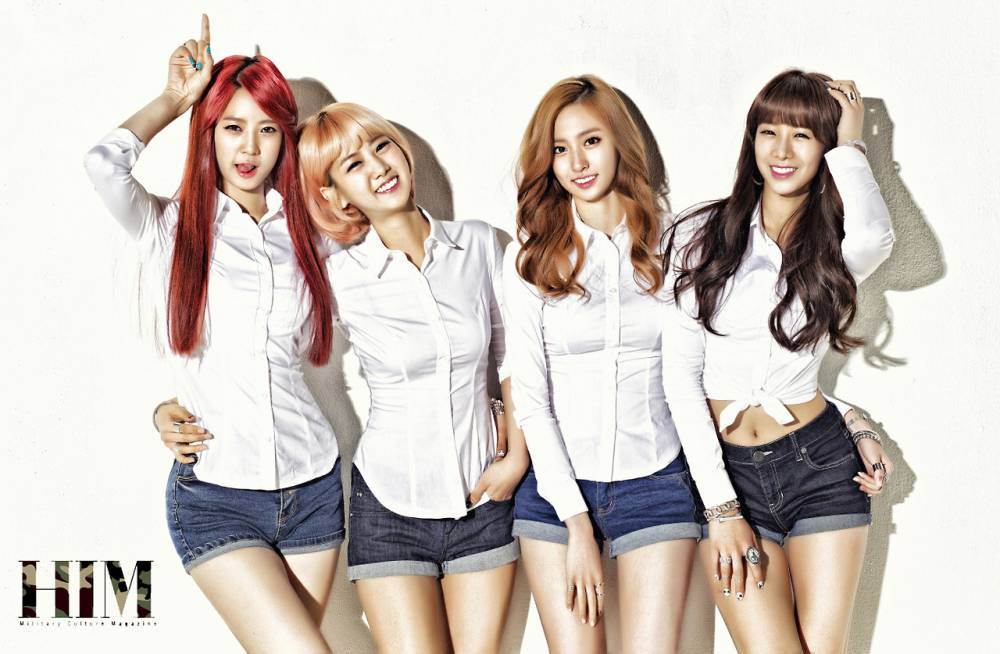 Bestie Revealed To Have Been In A Minor Car Accident