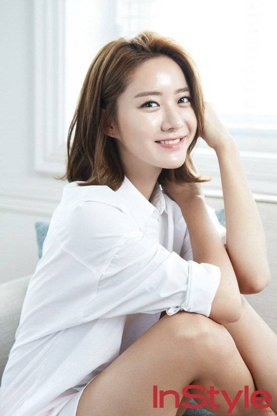 Marriage Not Dating  Wikipedia