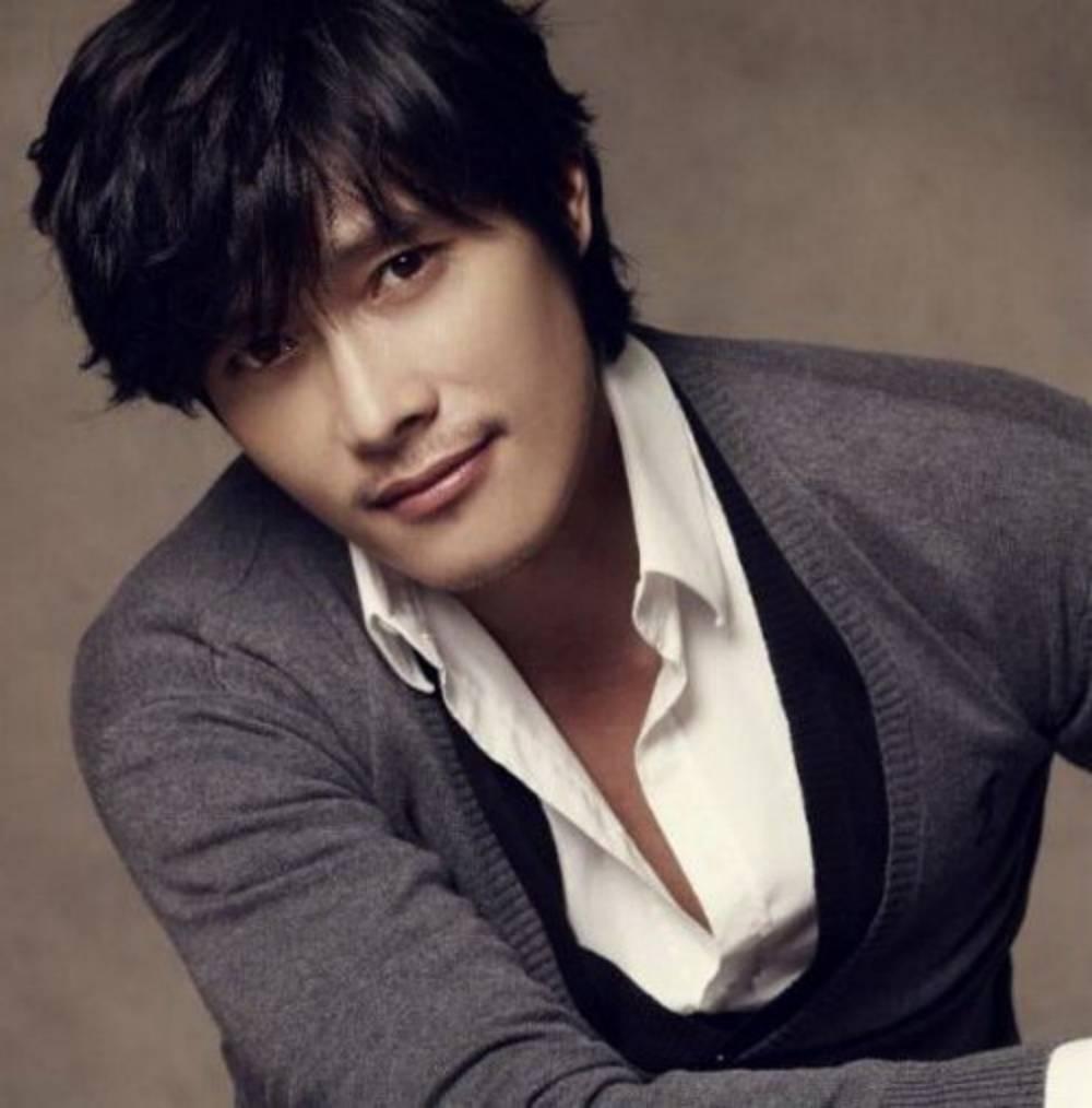 Lee Byung Hun, GLAM, Dahee