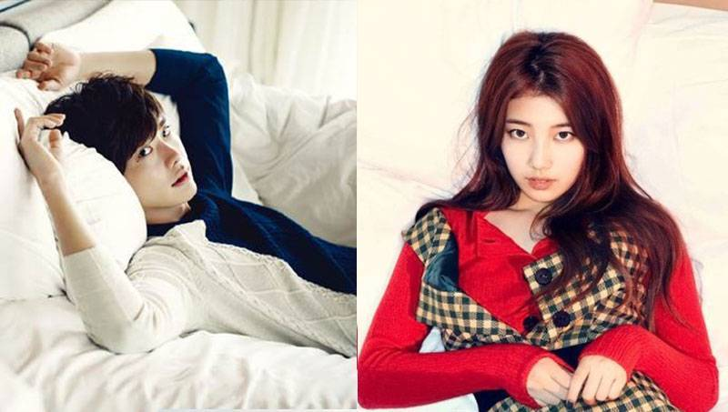 korean idol dating scandal → korean entertainment  new idol dating scandal started by sluttyjamaican , apr 12 2015 03:09 am exo snsd 2ne1 big bang shinee girls generation f(x) this topic has been archived this means that you cannot reply to this topic  please suggest me shows to watch that have male idol x female idol interaction.