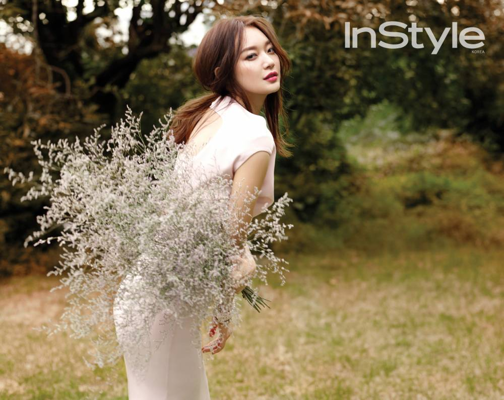 Min Ah dating