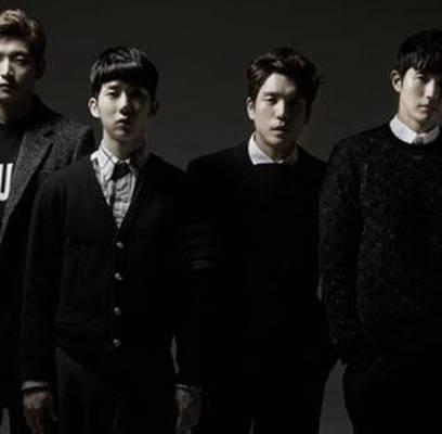 2AM,changmin,Seulong,seo-taiji