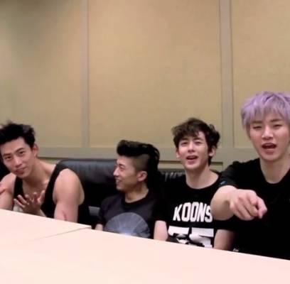 2PM,15,park-ji-min,baek-ah-yeon,got7