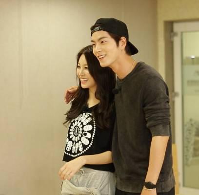 Girls-Day,Yura,hong-jong-hyun