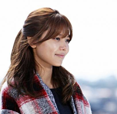 Girls-Generation,Sooyoung