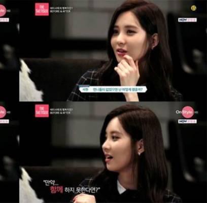 Girls-Generation,Taeyeon,Seohyun,taetiseo