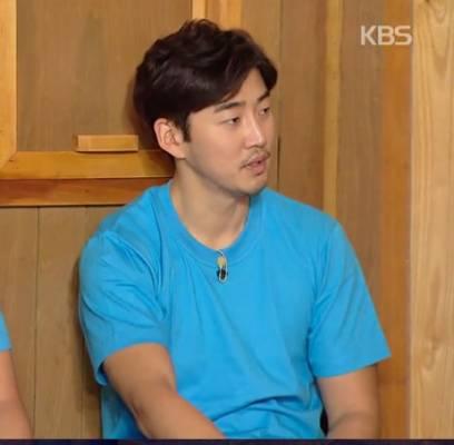 Go-Jun-Hee,honey-lee-,yoon-kye-sang-