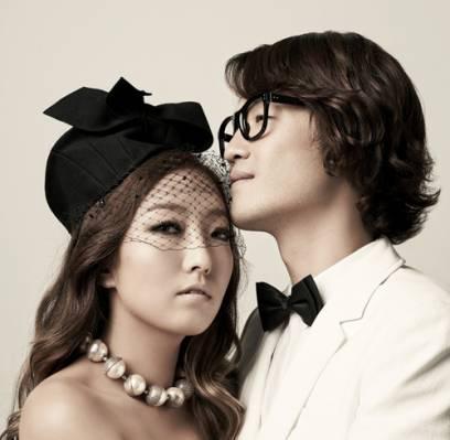 Go-Jun-Hee,yoon-kye-sang-,jo-jung-chi,jung-in