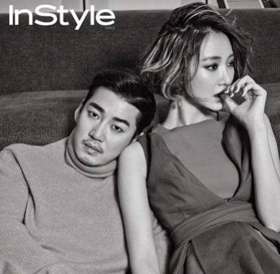 Go-Jun-Hee,yoon-kye-sang-