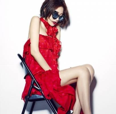 Go-Jun-Hee