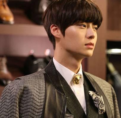 Sulli,joo-won,kim-sung-oh,ahn-jae-hyun