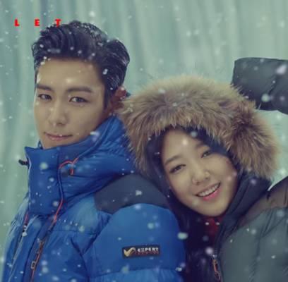 TOP,park-shin-hye
