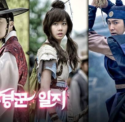 TVXQ,Yunho,joo-won,jung-il-woo,shim-eun-kyung