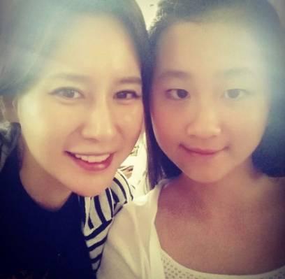 ahn-jung-hwan