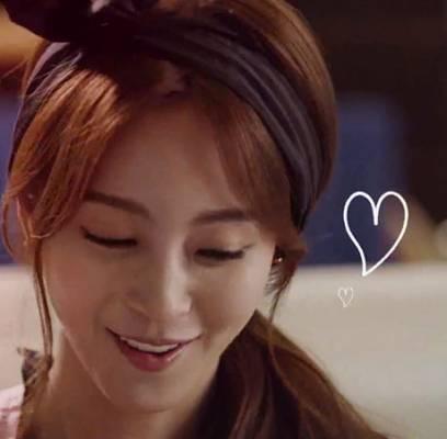han-ye-seul,joo-sang-wook