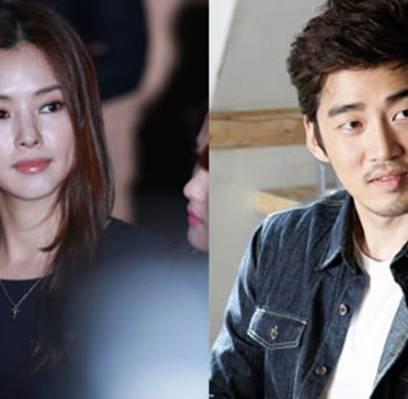 honey-lee-,yoon-kye-sang-